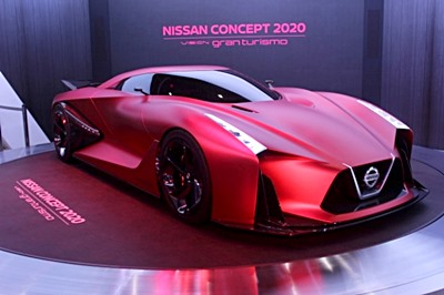R36_GT-R_concept